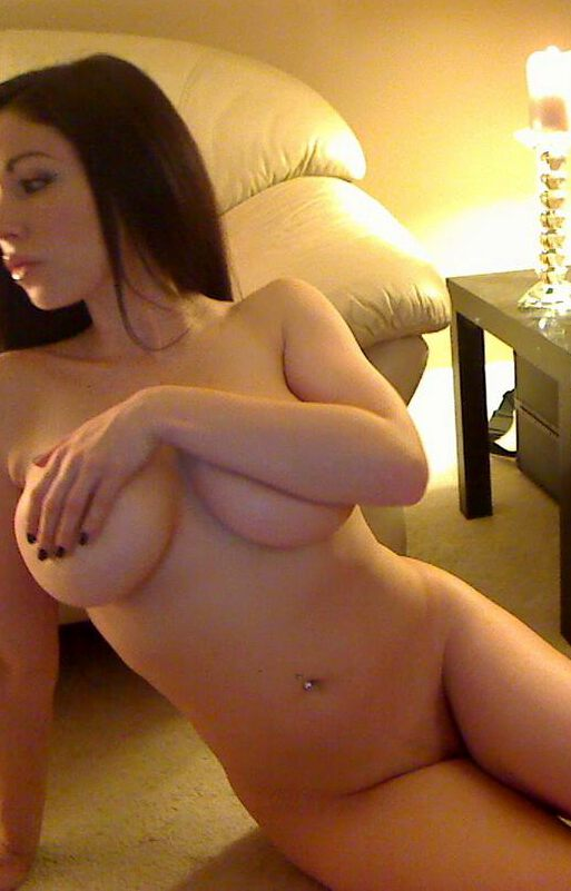 Free Live Sex Show Sexy Webcam Girls In Live Sex Chat Rooms